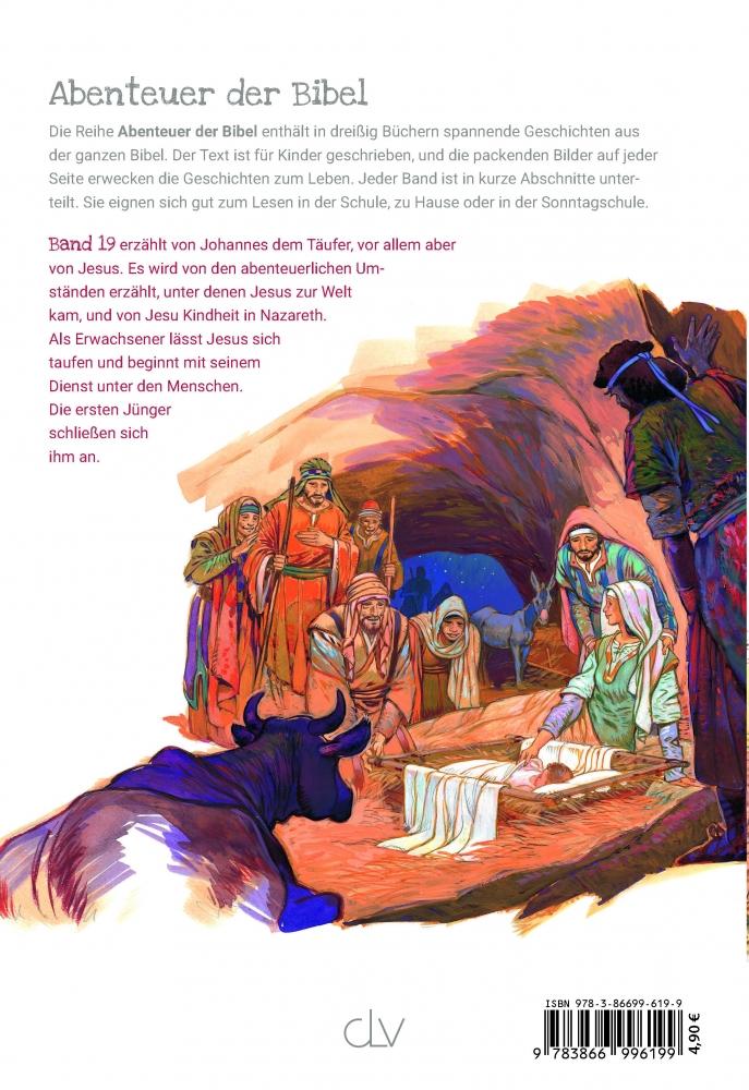 CLV_die-evangelien-die-fruehen-jahre-jesu-abenteuer-der-bibel-band-19_anne-de-graaf-texte-jos-prez-montero_256619_2
