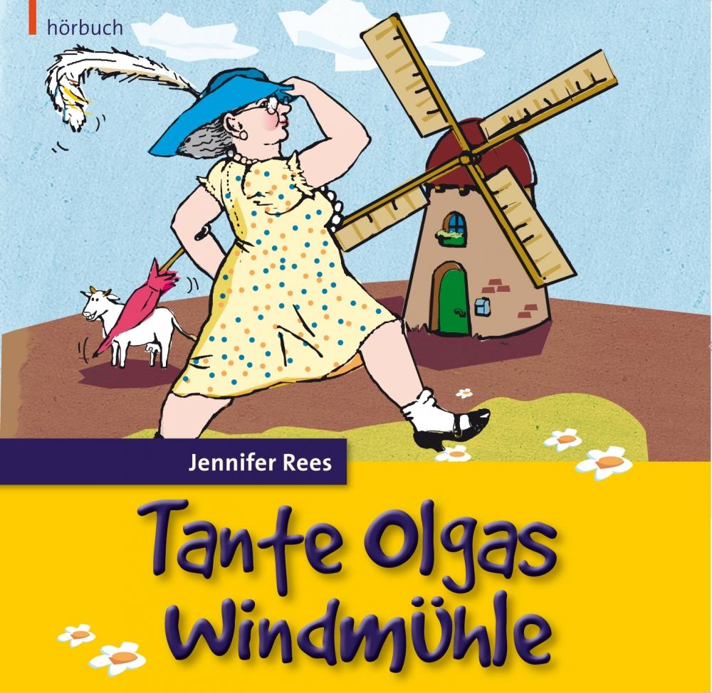 CLV_tante-olgas-windmuehle-hoerbuch_jennifer-rees_256910_1