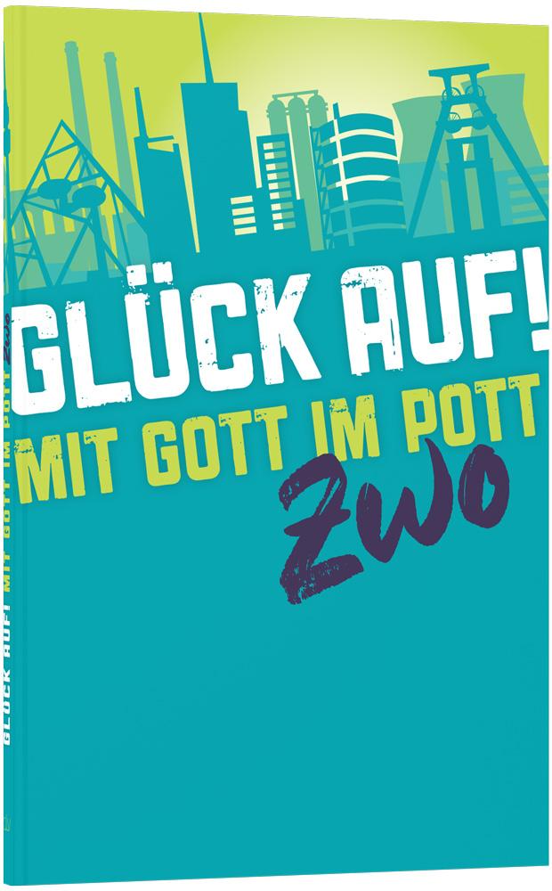 clv_glueck-auf-mit-gott-im-pott-zwo_256410_1