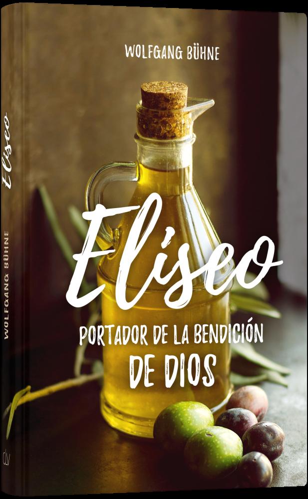CLV_elisa-spanisch_wolfgang-buehne_256376_1