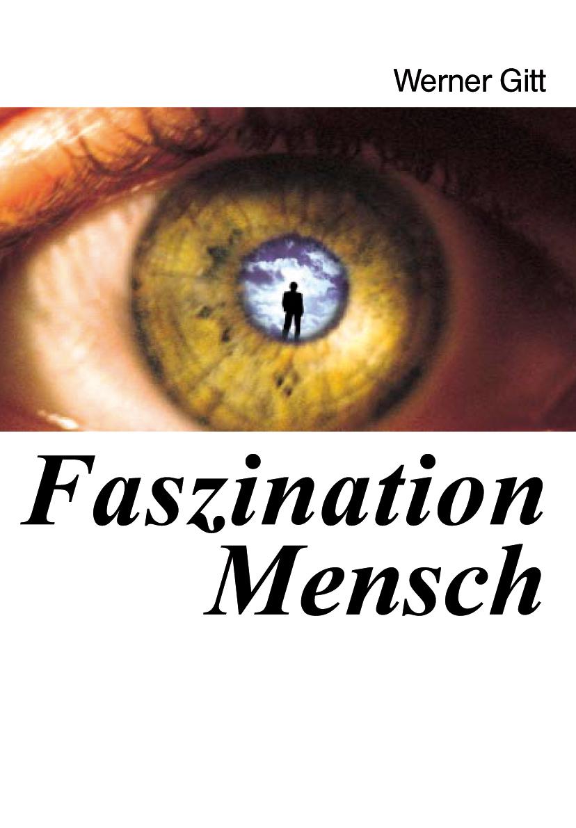 CLV_e-book-faszination-mensch_werner-gitt_256825_1