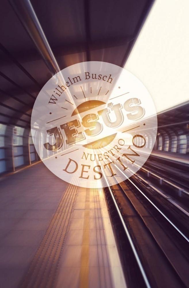 CLV_jesus-unser-schicksal-spanisch_wilhelm-busch_256168_1