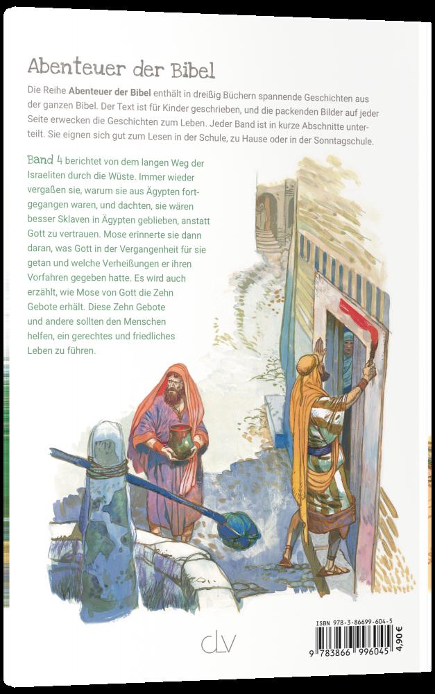 CLV_der-auszug-aus-aegypten-mose-fuehrt-sein-volk-abenteuer-der-bibel-band-4_anne-de-graaf-texte-jos-prez-montero_256604_5