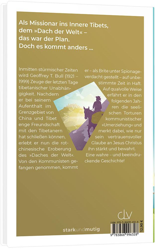 clv_hinter-eisernen-toren_geoffrey-t-bull_256632_02