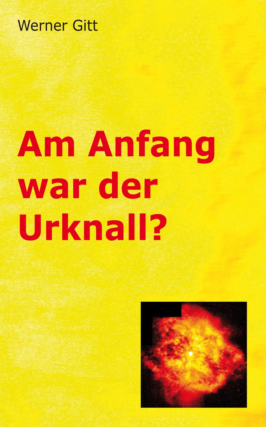 CLV_e-book-am-anfang-war-der-urknall_werner-gitt_256817_1
