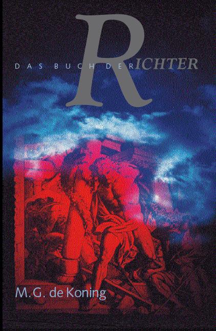 CLV_das-buch-der-richter_m-g-de-koning_255399_1