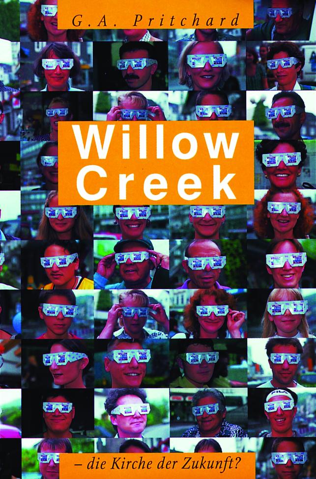 CLV_willow-creek-die-kirche-der-zukunft_gregory-a-pritchard_255262_1
