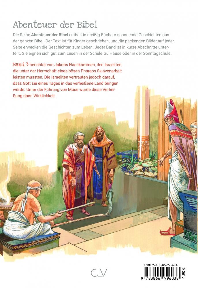 CLV_aegypten-die-zeit-von-joseph-bis-mose-abenteuer-der-bibel-band-3_anne-de-graaf-texte-jos-prez-montero_256603_2