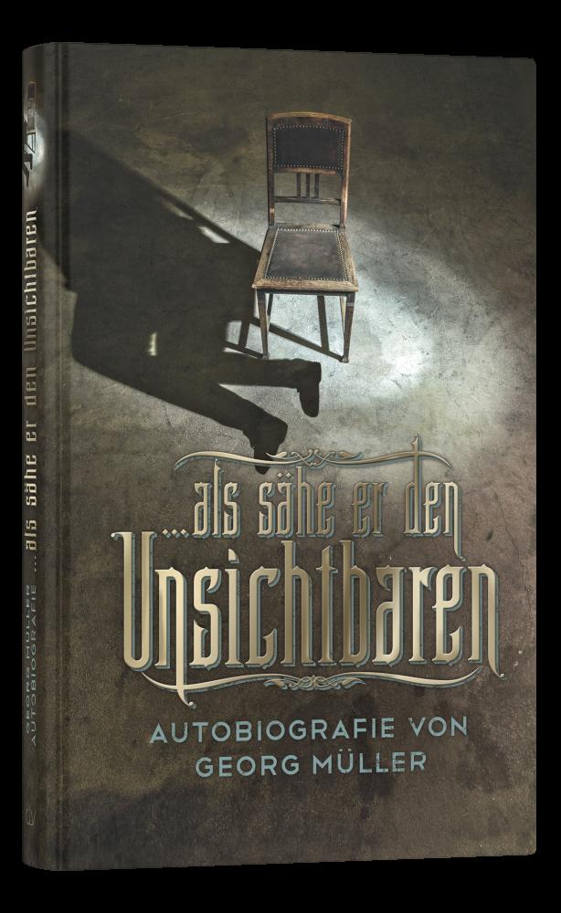 CLV_als-saehe-er-den-unsichtbaren_georg-mueller_256340_1