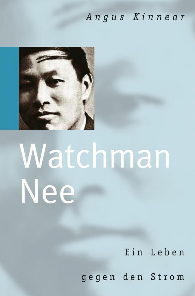 CLV_watchman-nee_angus-kinnear_255368_1