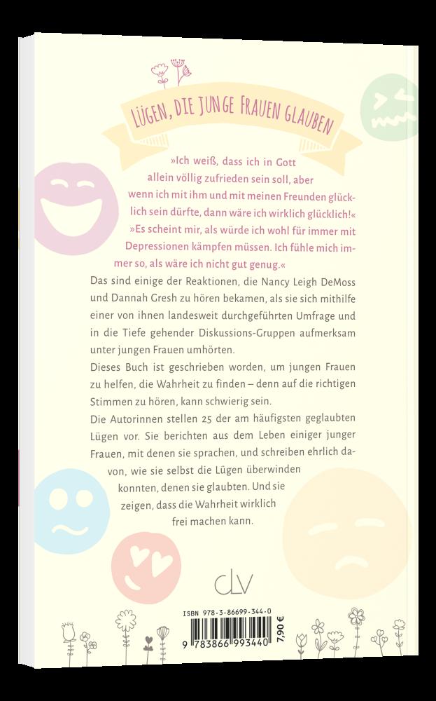 CLV_luegen-die-junge-frauen-glauben_nancy-leigh-demoss-dannah-gresh_256344_2