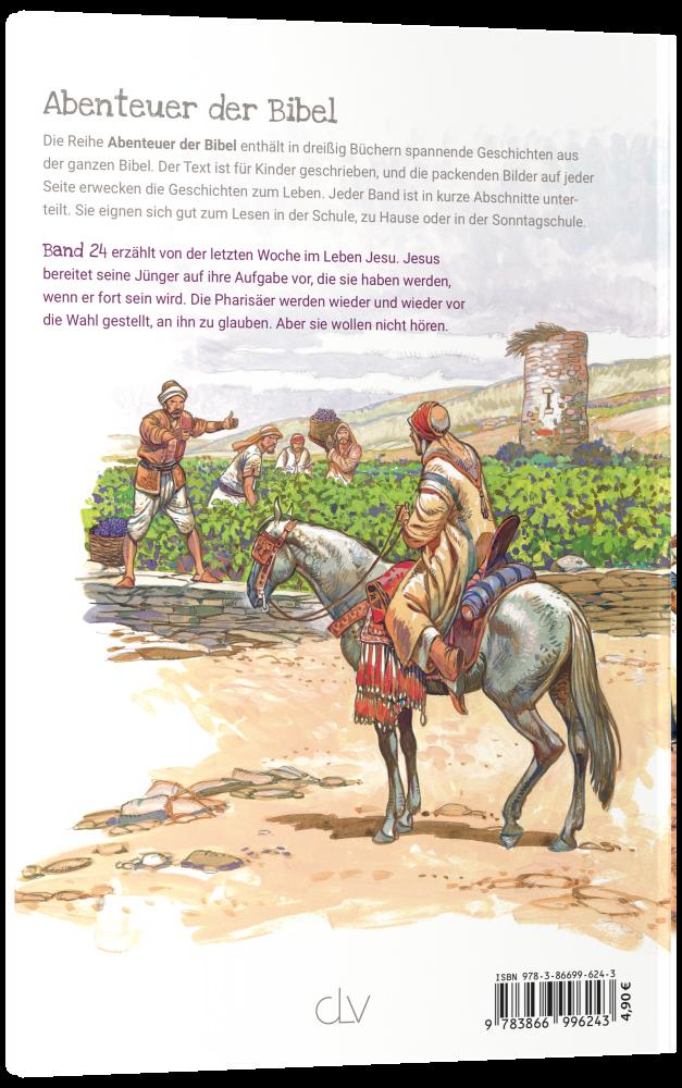 CLV_gleichnisse-der-glaube-an-die-wahrheit-abenteuer-der-bibel-band-24_anne-de-graaf-texte-jos-prez-montero_256624_5