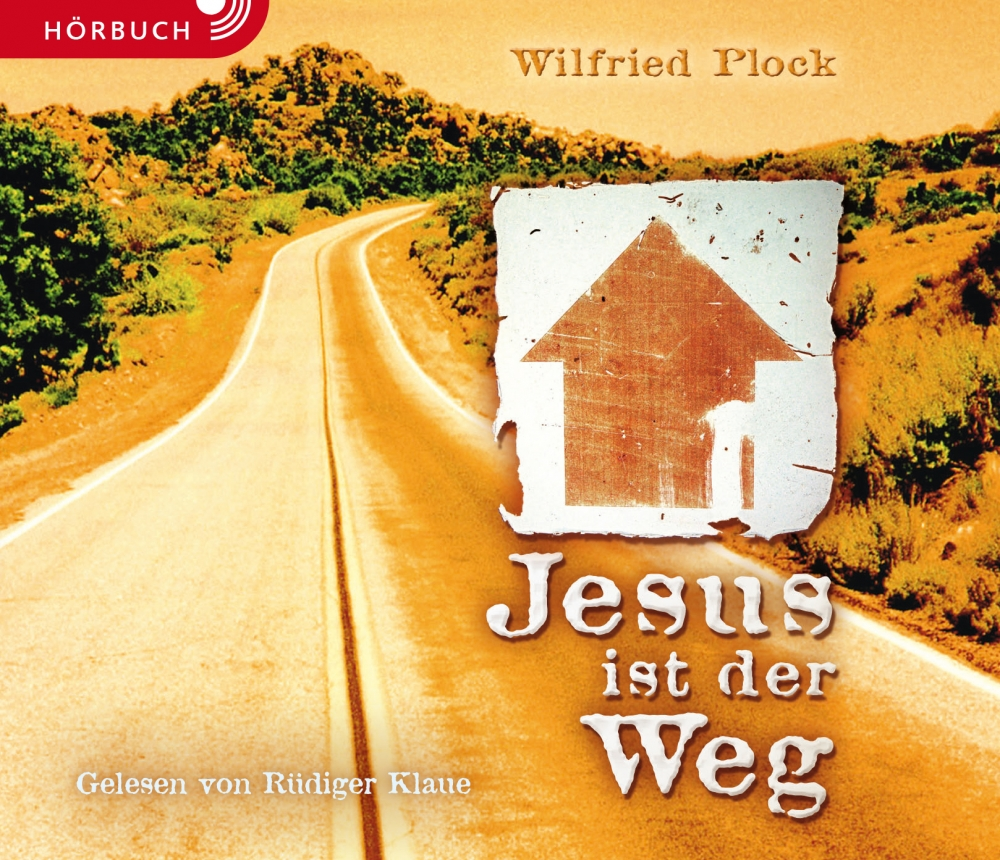CLV_jesus-ist-der-weg-give-away-hoerbuch-vpe-20-exemplare_wilfried-plock_256928_1
