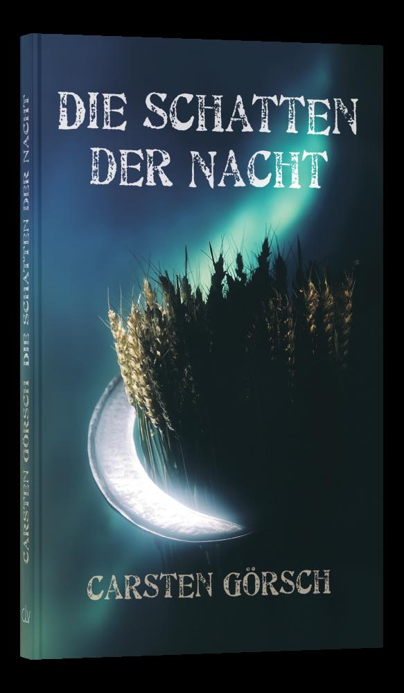 CLV_die-schatten-der-nacht_carsten-goersch_256136_1