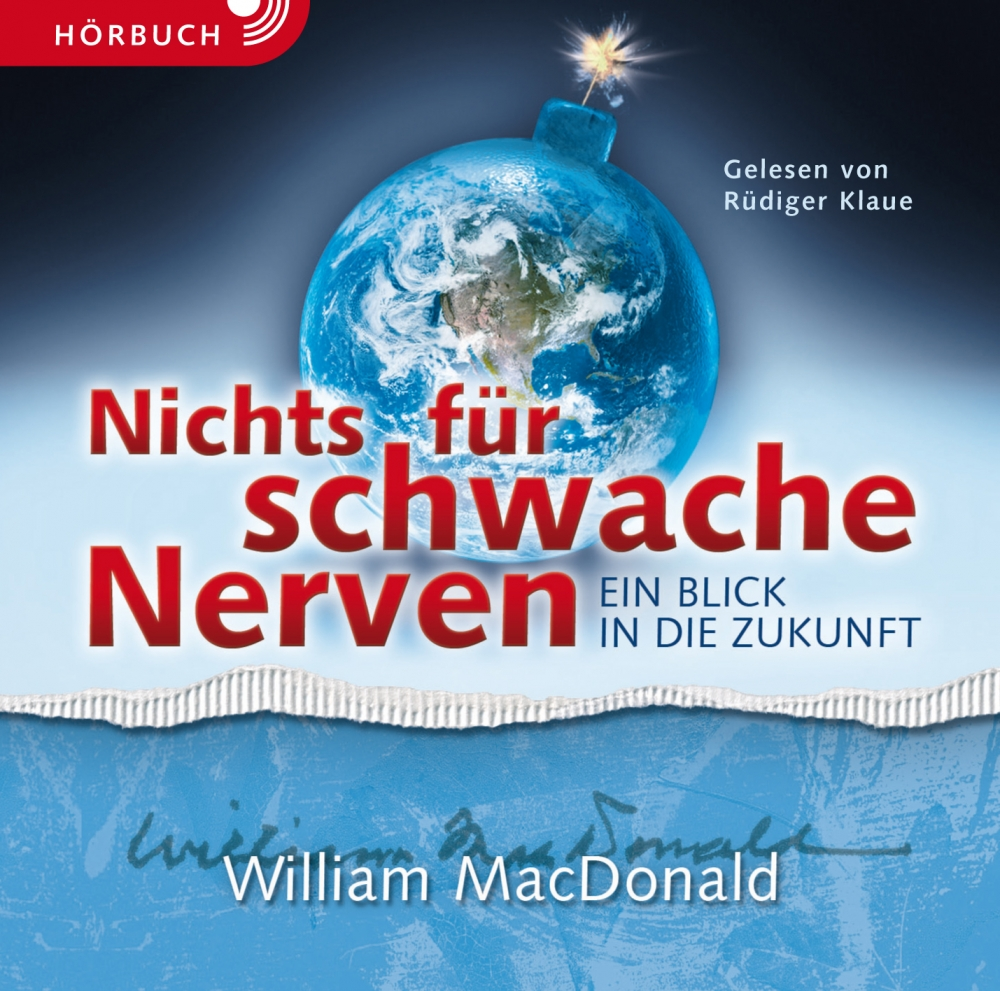 CLV_download-nichts-fuer-schwache-nerven-hoerbuch_william-macdonald_256913333_1