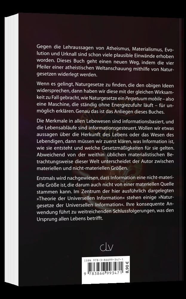 CLV_information-der-schluessel-zum-leben_werner-gitt_256347_2