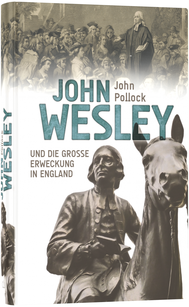 CLV_john-wesley_john-pollock_256359_1