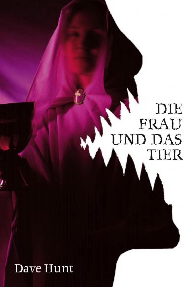 CLV_die-frau-und-das-tier_dave-hunt_255244_1