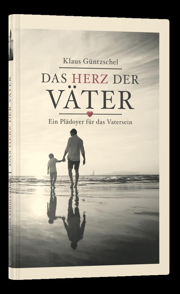 CLV_das-herz-der-vaeter_klaus-guentzschel_256352_1