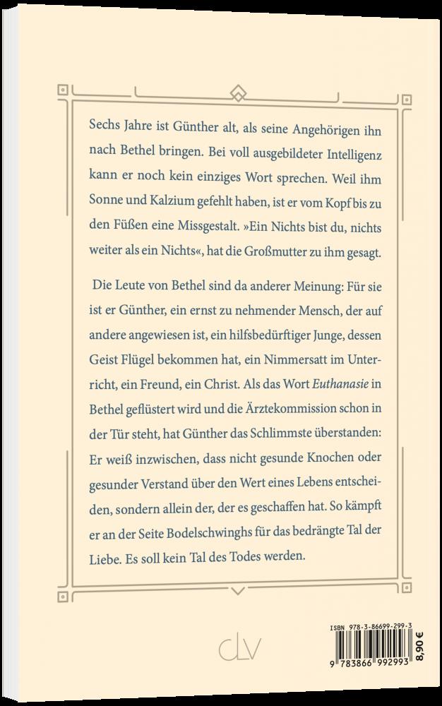 CLV_tal-der-liebe_edna-hong_256299_2