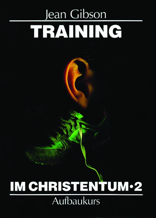 CLV_training-im-christentum-2_jean-gibson_255602_1