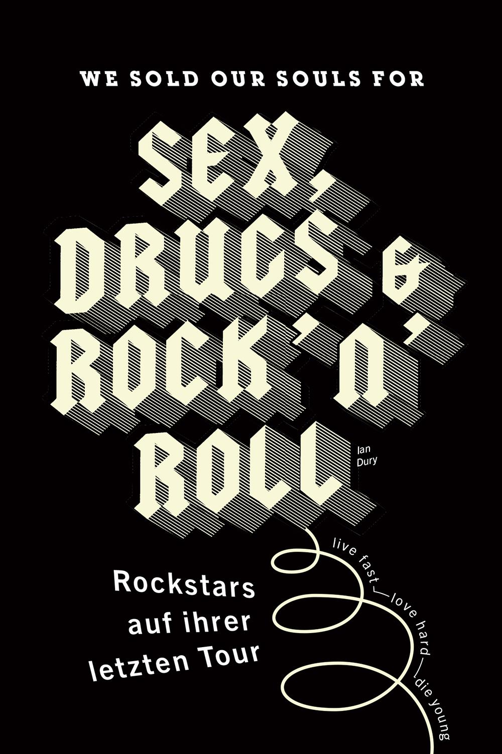 CLV_we-sold-our-souls-for-sex-drugs-rock-n-roll_markus-finkel_256403_1