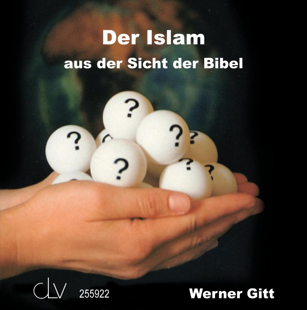 CLV_download-der-islam-aus-der-sicht-der-bibel_werner-gitt_255922333_1