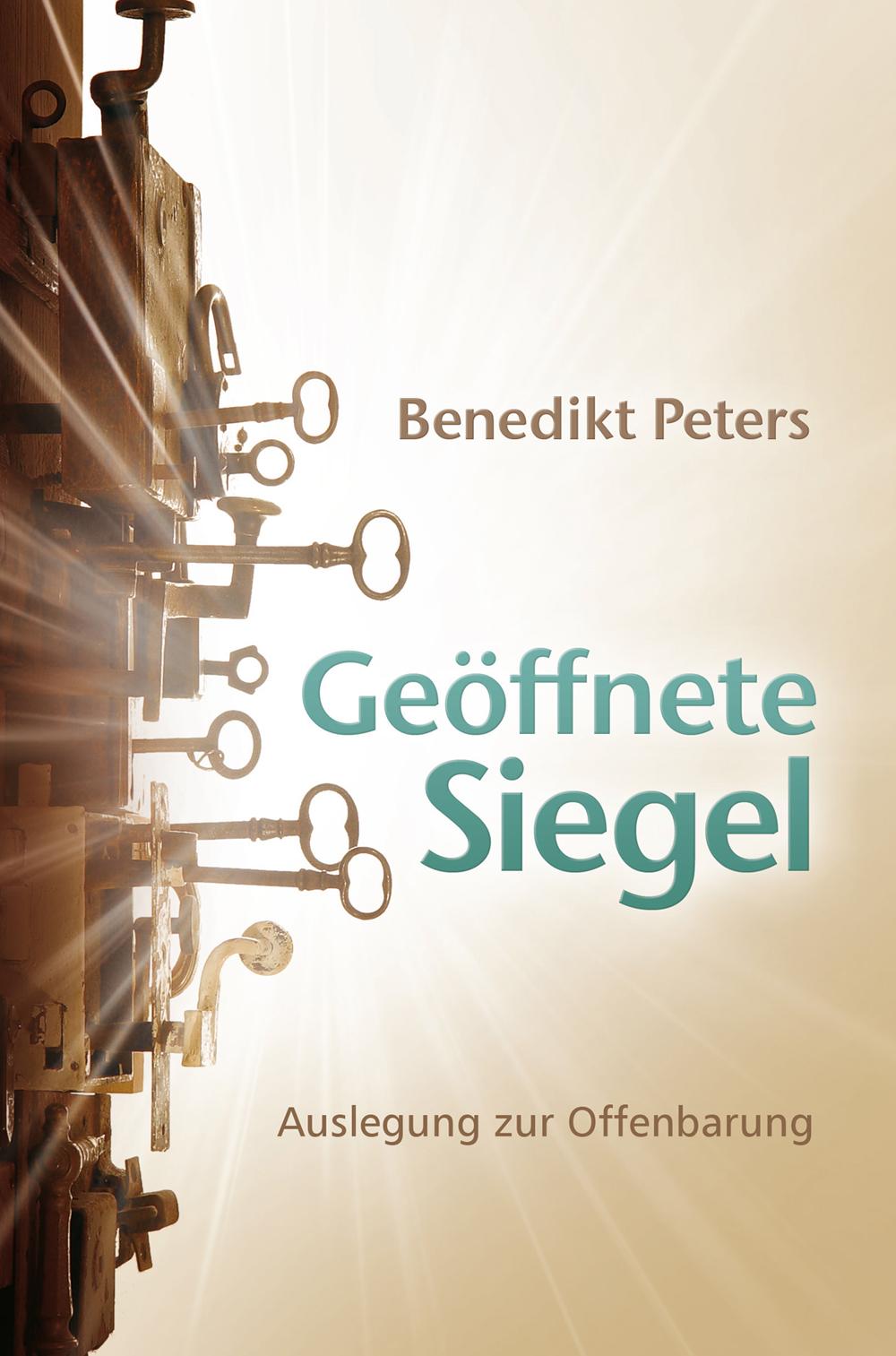 CLV_geoeffnete-siegel_benedikt-peters_256203_1