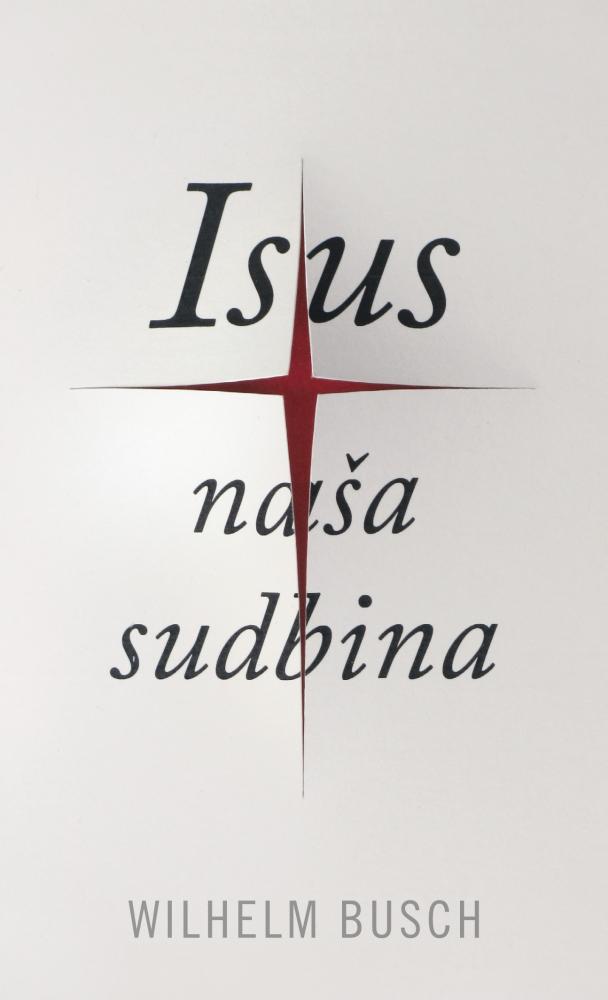 CLV_jesus-unser-schicksal-kroatisch-gekuerzte-fassung_wilhelm-busch_256140_1