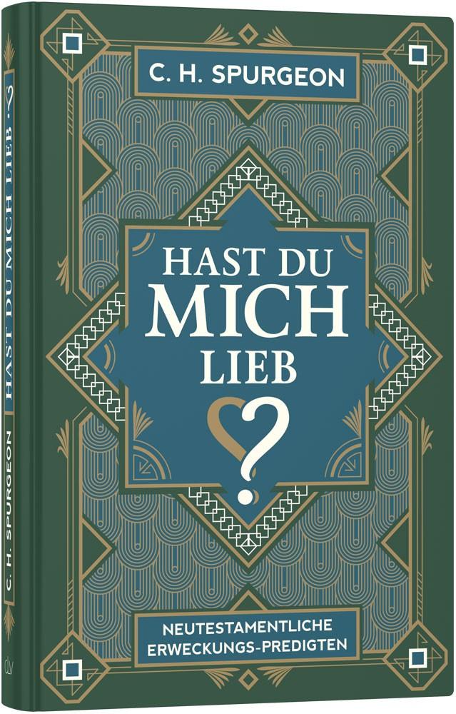 CLV_hast-du-mich-lieb_charles-h-spurgeon_255301_1