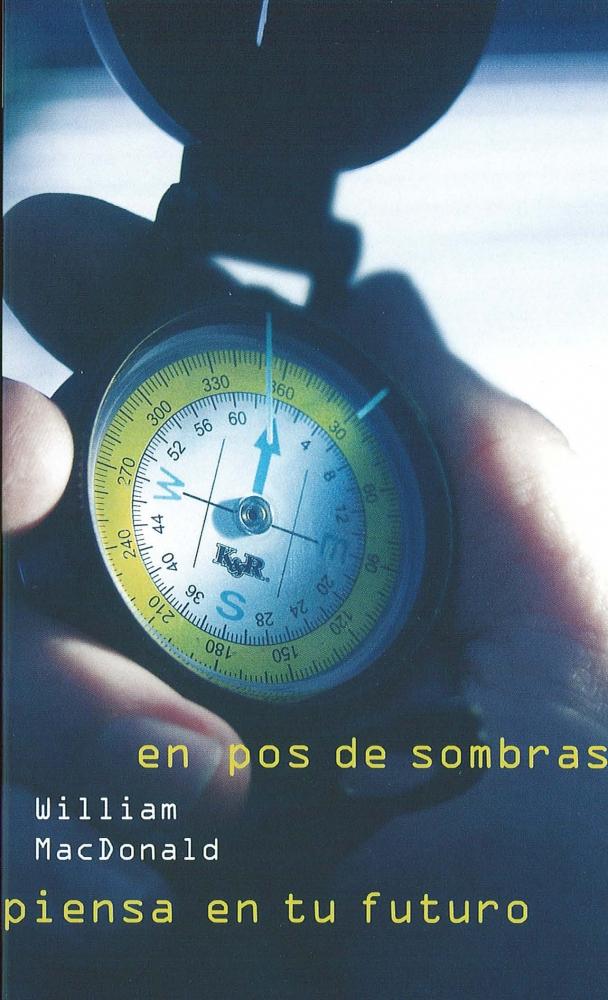 CLV_denk-an-deine-zukunft-spanisch_william-macdonald_255459_1