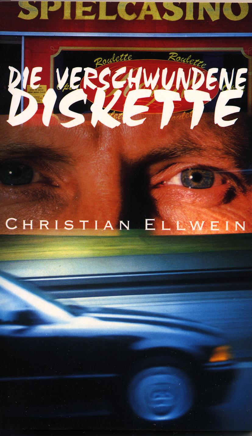 CLV_die-verschwundene-diskette_christian-ellwein_255750_1