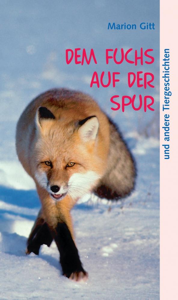 CLV_dem-fuchs-auf-der-spur_marion-gitt_255199_1