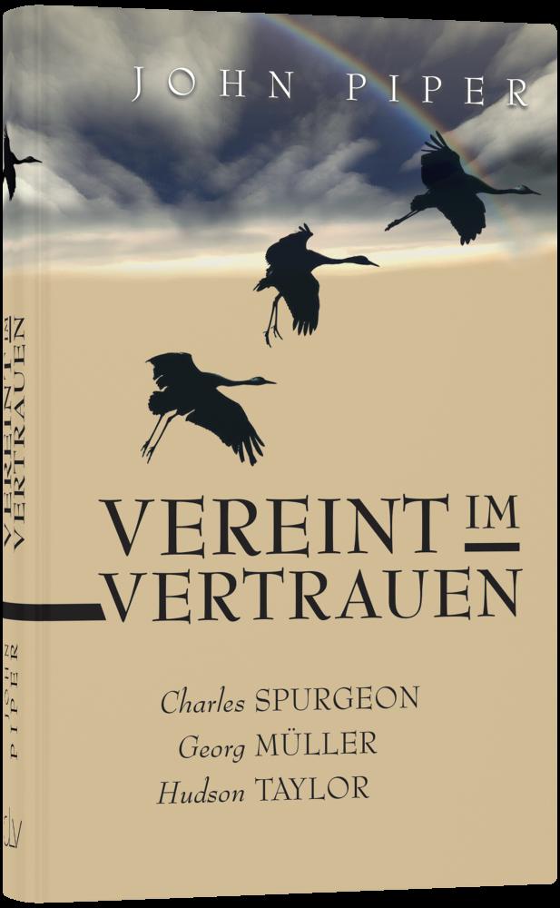CLV_vereint-im-vertrauen_john-piper_256367_2