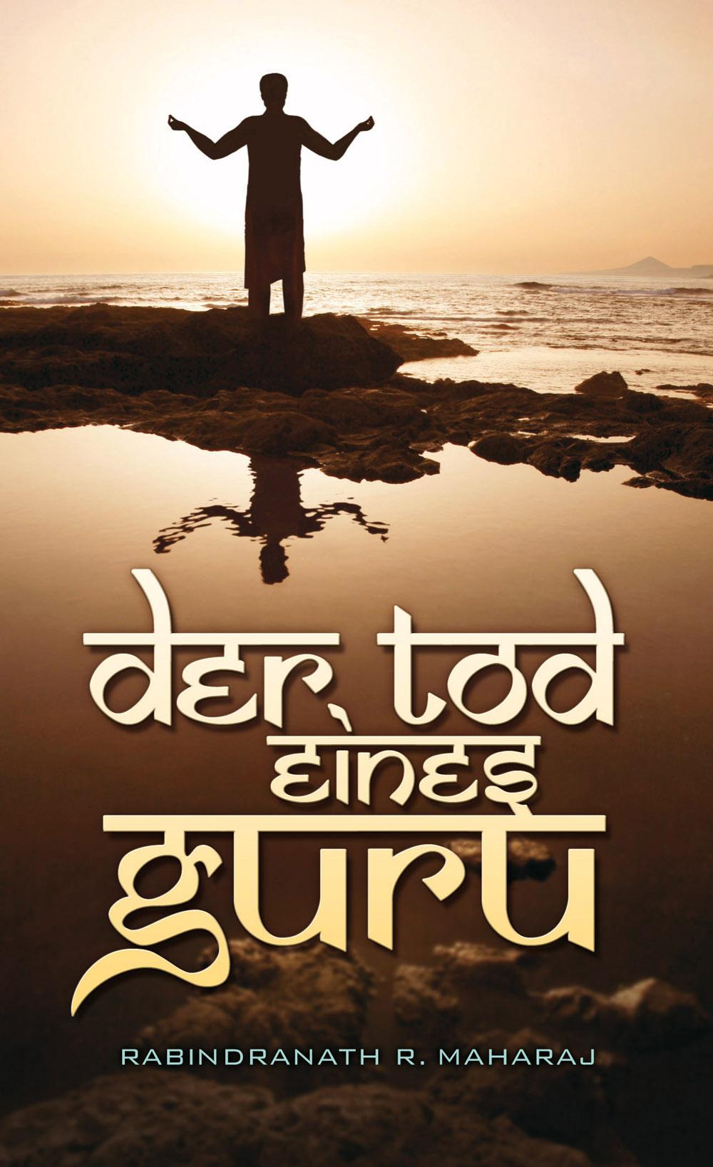 CLV_der-tod-eines-guru_rabindranath-r-maharaj_255414_1