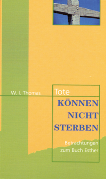 CLV_tote-koennen-nicht-sterben_w-ian-thomas_255488_1