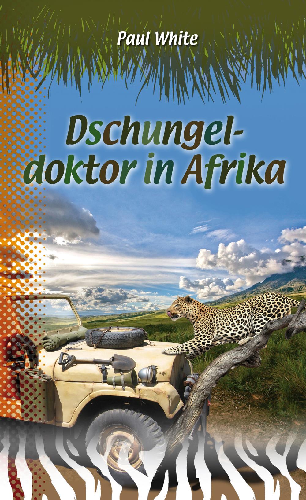 CLV_dschungeldoktor-in-afrika_paul-white_256120_1