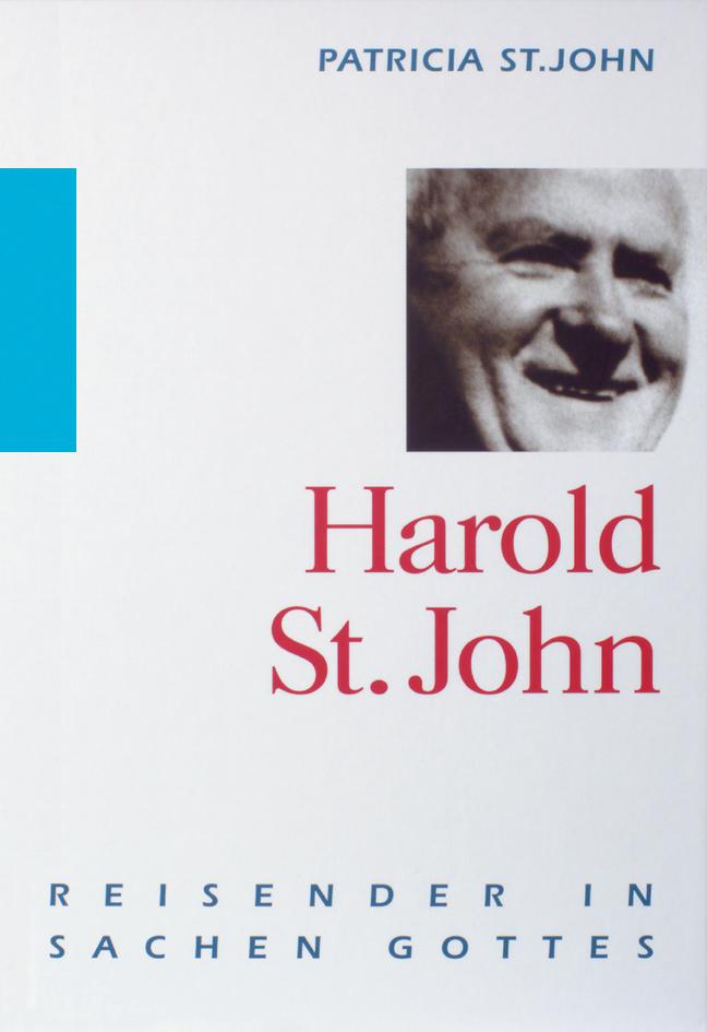 CLV_harold-st-john_patricia-st-john_255613_1