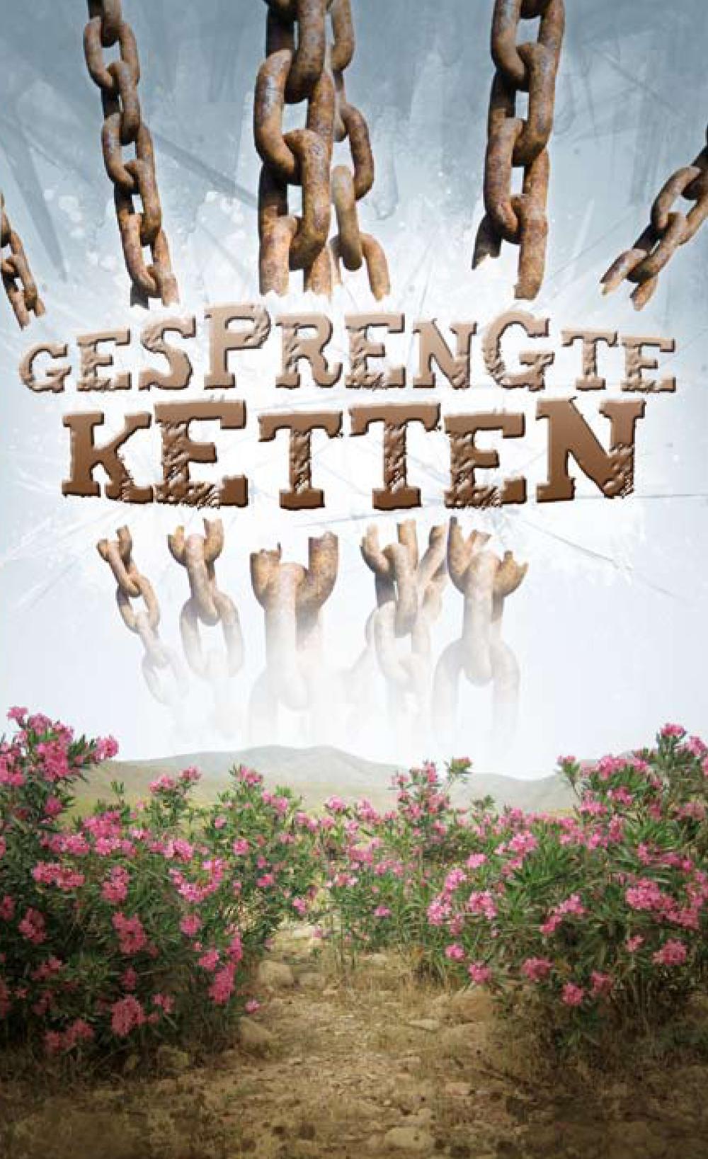 CLV_gesprengte-ketten_256132_1