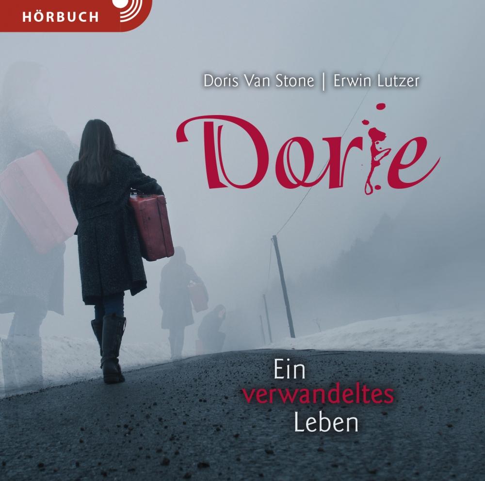 CLV_dorie-hoerbuch_doris-van-stone-erwin-w-lutzer_256935_1