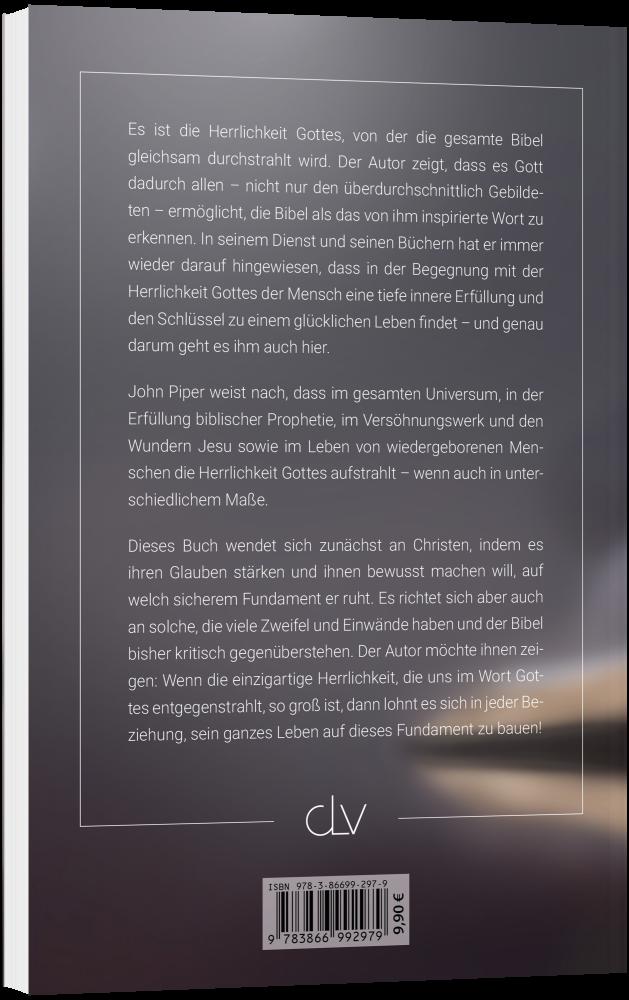 CLV_einzigartige-herrlichkeit_john-piper_256297_2
