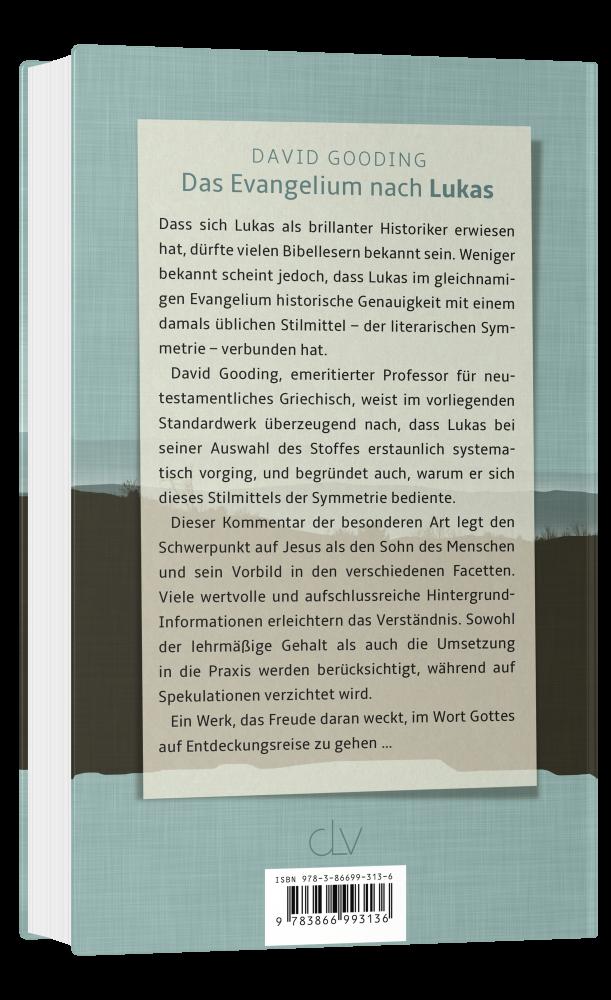 CLV_das-evangelium-nach-lukas_david-gooding_256313_2