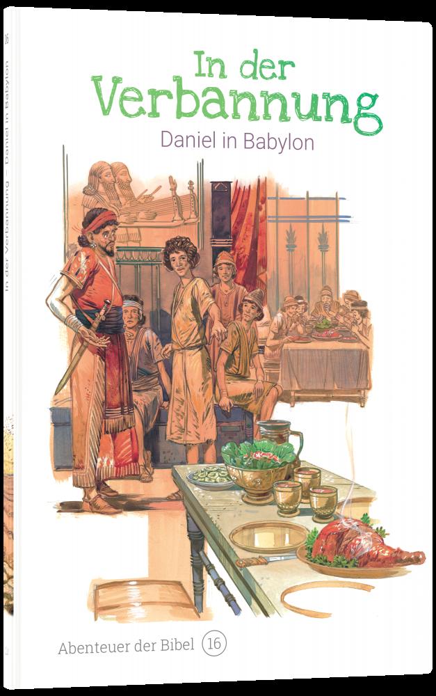 CLV_in-der-verbannung-daniel-in-babylon-abenteuer-der-bibel-band-16_anne-de-graaf-texte-jos-prez-montero_256616_3