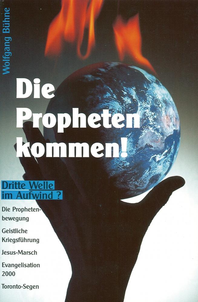 CLV_die-propheten-kommen_wolfgang-buehne_255240_1