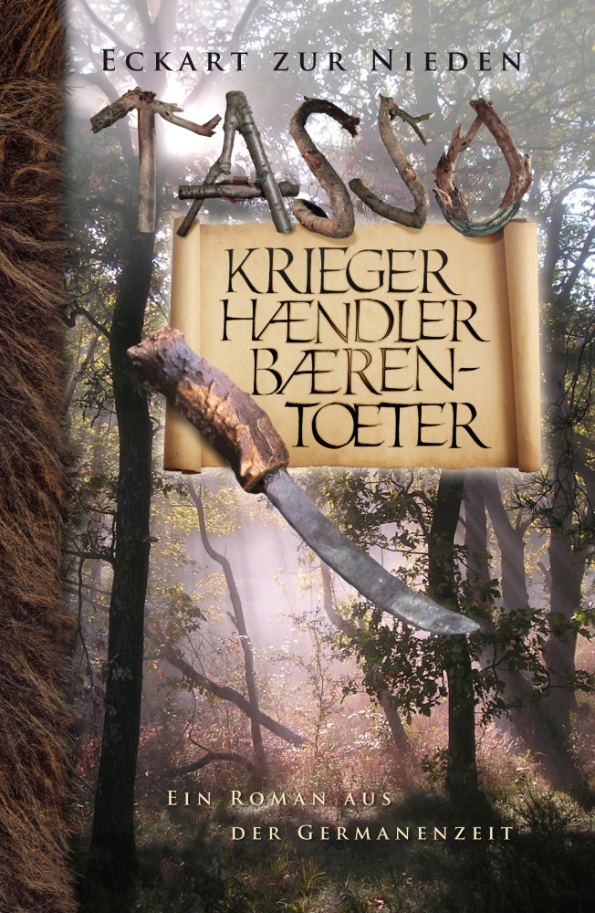 CLV_tasso-krieger-haendler-baerentoeter_eckart-zur-nieden_256210_1