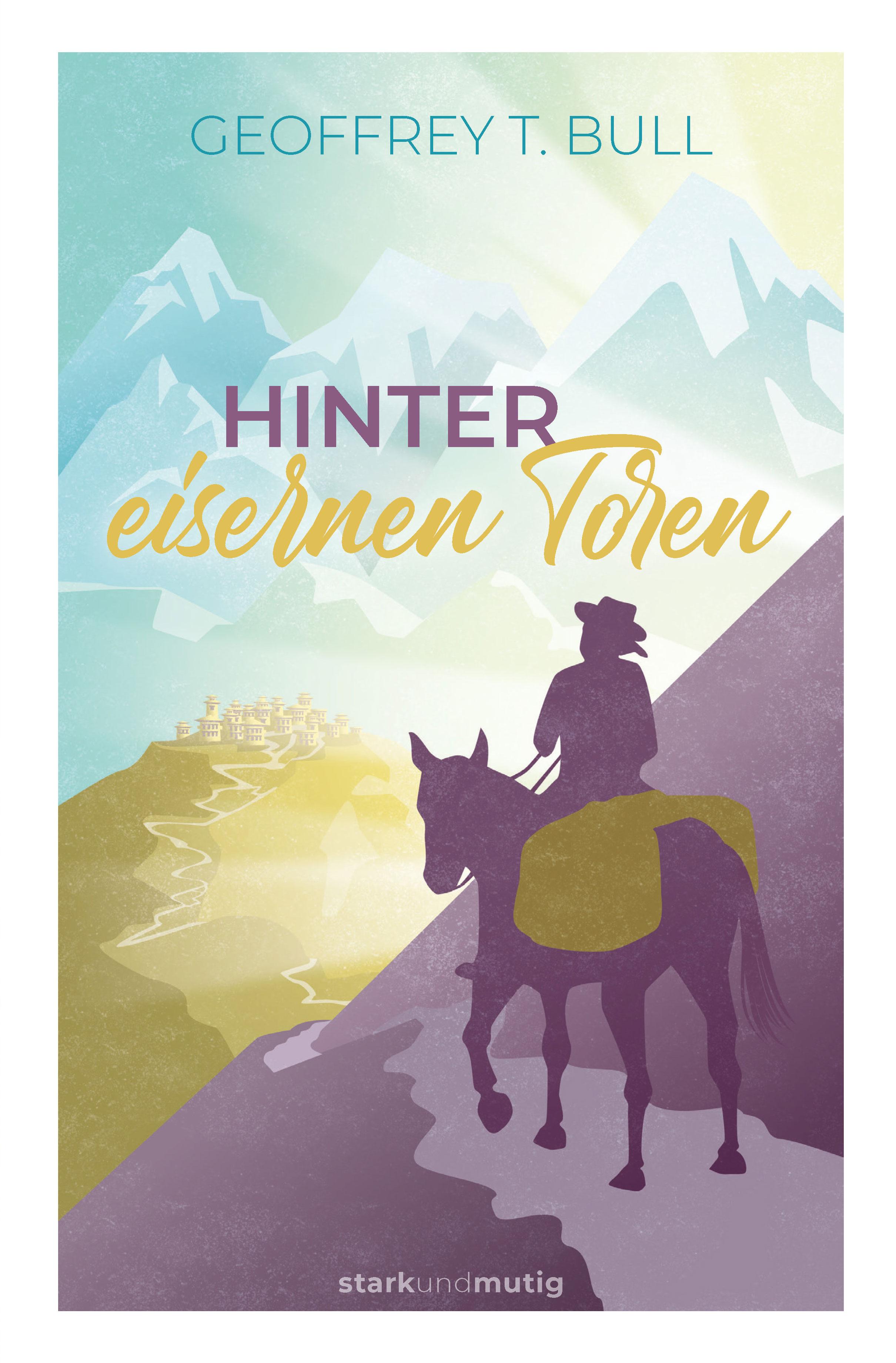 clv_hinter-eisernen-toren_geoffrey-t-bull_256632_03
