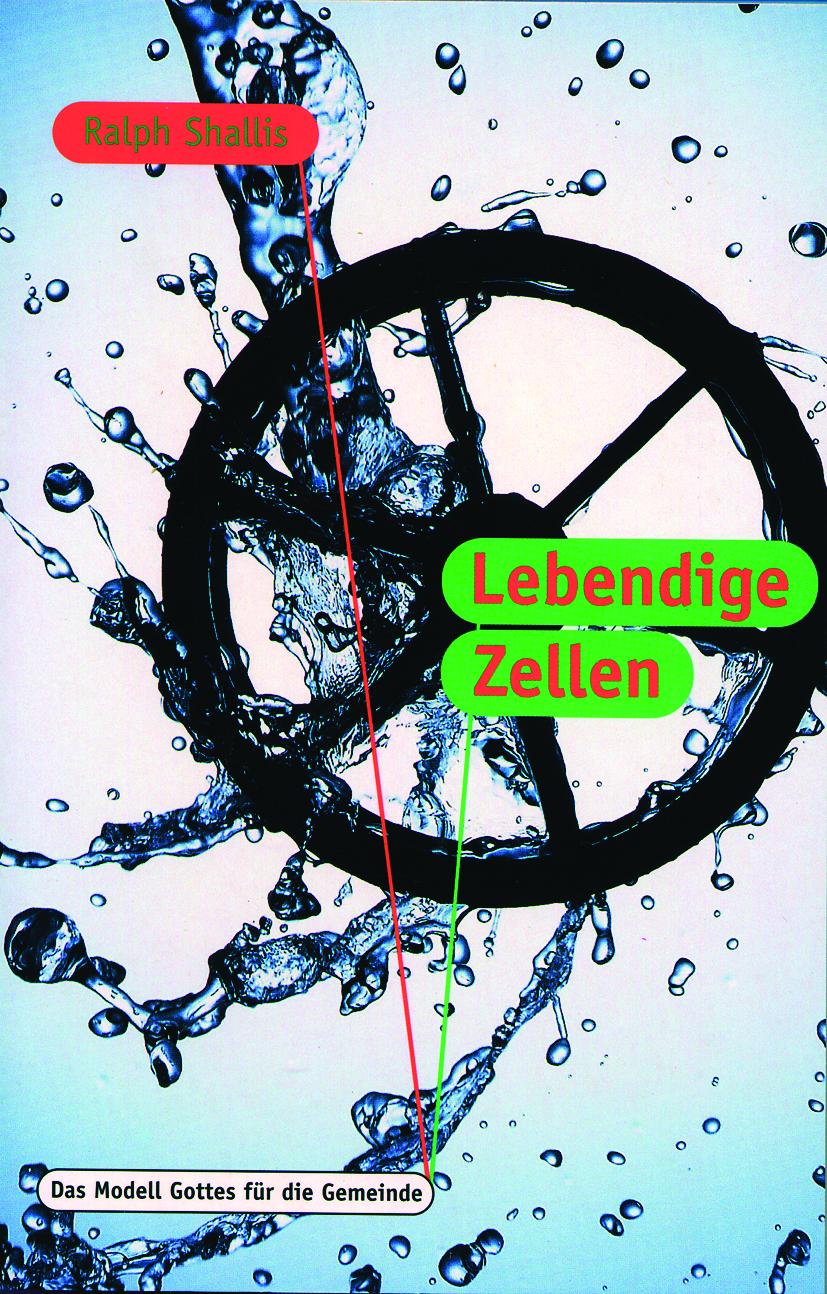 CLV_lebendige-zellen_ralph-shallis_255269_1