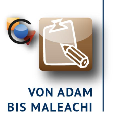 CLV_clever-von-adam-bis-maleachi-ellisen_256703_1