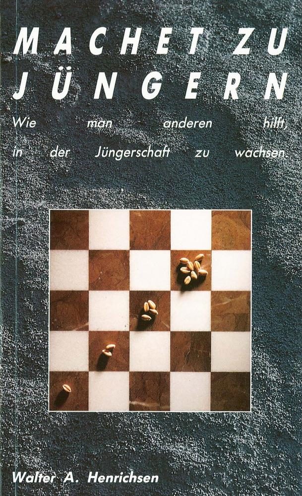 CLV_machet-zu-juengern_walter-a-henrichsen_255129_1