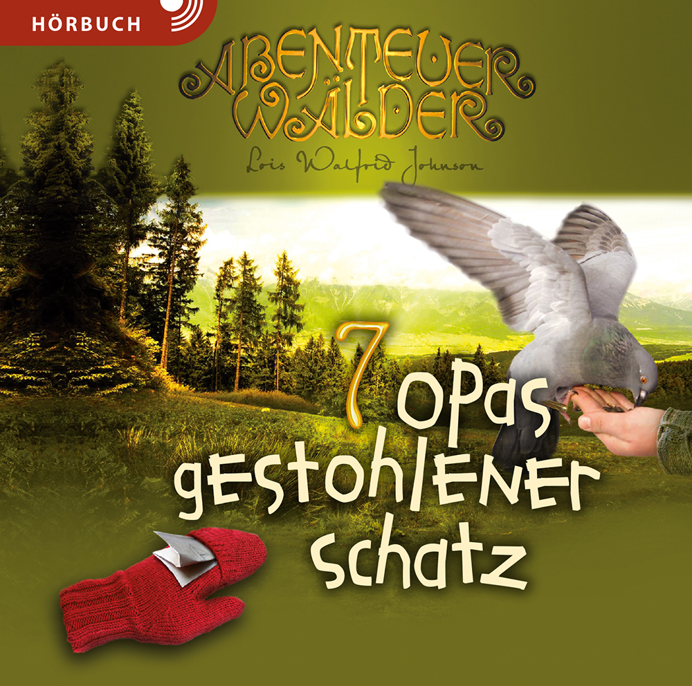 CLV_download-opas-gestohlener-schatz-hoerbuch-mp3_lois-walfrid-johnson_256952300_1